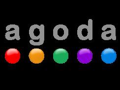 Advance Booking 10% off with Agoda at Filomena E Francesca Italy, Rome