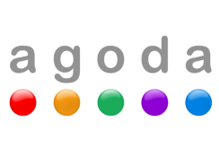 15% off advance booking with Agoda at Colosseo Studio Suites, Rome, Italy