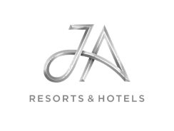 Stay 2 nights or more, get up to 25% discount on breakfast rates – JA Jebel Ali Beach Hotel, Dubai