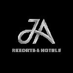 Hatta Calling: Get 50% off on extended stay at JA Hatta Fort Hotel, Dubai
