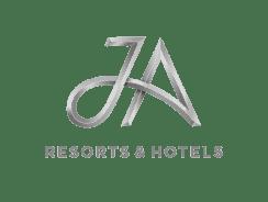 Beachfront Weekend break, up to 25% discount – JA Palm Tree Court, Dubai