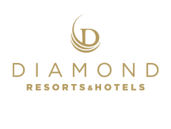 Spa Bliss package from £79 – Diamond Hotels & Resorts, Europe