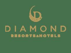 Summer 2019, 15% Off – Diamond Resorts, Europe