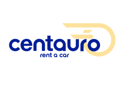 Fiat 500 Car Rental from 17 € – Centauro, Spain