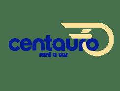 Nissan Juke CDI Car Rental from 36 € – Centauro, Spain
