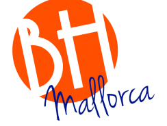 Hotel Stay + Access to Events + Water Park from £74/night – BH Mallorca
