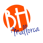 Hotel Stay   Access to Events   Water Park from £74/night – BH Mallorca