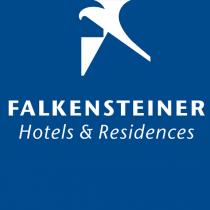 City Breaks from 69 €/night – Falkensteiner Hotels, Europe