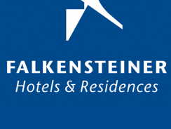 Up to 20% Discount, Early Booking at Wellness Hotels – Falkensteiner, Austria and Czech Republic