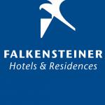 Wellness Breaks from 95 €/night   20 € Spa Voucher – Falkensteiner Hotels, Europe