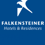 Up to 20% Off, Early Booking City Breaks – Falkensteiner, Europe