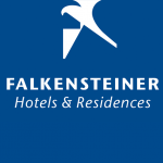 Up to 20% Off, Summer Early Booking – Falkensteiner Hotels, Austria, Italy and Croatia