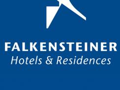 From € 325 pp + romantic dinner + Private SPA – Falkensteiner Schlosshotel Velden, Austria