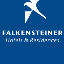 Holiday Camps of the 96 Football School from 92 € apartment/night – Falkensteiner, Croatia, Austria and Italy