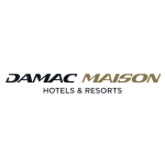 Winter Offer, Up to 25% off + Shuttle Transfers – Damac Hotels & Resorts, UAE
