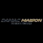 Summer Escape, Get up to 25% off – Damac Maison Hotels & Resorts, Dubai