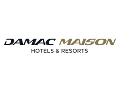 Mobile Booking Deal, Get Up to 20% off in Damac Maison Hotels & Resorts