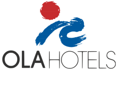 Flexible chekin/checkout   Free Wi-Fi – Ola Hotels, Spain