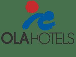 Flexible chekin/checkout + Free Wi-Fi – Ola Hotels, Spain