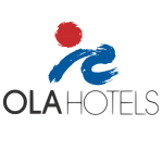Up to 19% discount – Ola Hotels (Mallorca)