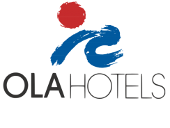 Flexible chekin/checkout + Free Wi-Fi – Ola Hotels, Spain