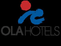 Golf Maioris Package, price from 166€/night – Ola Hotel Maioris, Spain