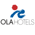 10% discount – Ola Hotels, Mallorca