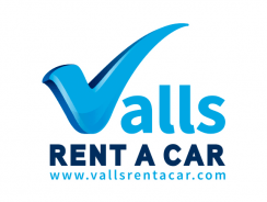 Early Booking, Car Rental Up to 25% Off – Autos Valls, Menorca