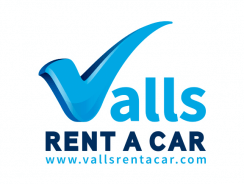 Early Booking, Car Rental Up to 25% Off – Autos Valls, Mallorca