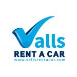 Special Senior Offer: Car Rental 15 €/day – Autos Valls, Minorca