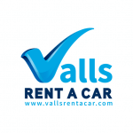 Rent a car from 40 € per day – Autos Valls, Mallorca and Menorca