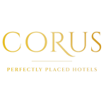 Autumn Escapes, up to 25% off – Corus Hotels, UK