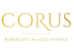 Corus Hotels: Summer Offer, up to 15% off   Breakfast.