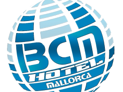 Party Hotel in Magaluf from 49 € person/night – BCM Hotel, Mallorca