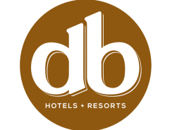 Black Friday, 20% discount – db Hotels + Resorts, Malta