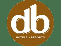 20% Off, Early Spa Treatments – db Seabank Resort + Spa, Malta