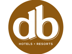 20% Off, Early Spa Treatments – db Seabank Resort + Spa, Malta