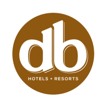 Winter Break, 15% Off + Free Airport Transfer – db Seabank Resort + Spa, Malta