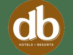 20% discount – db Hotels + Resorts, Malta