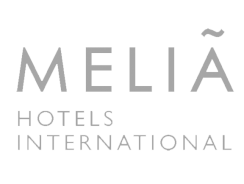 Black Week Up to 50% Off – Melia Hotels International, Worldwide