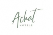 Achat Hotels: Save up to 20%