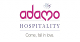 Adamo Hospitality: Book now and get flat 30% OFF