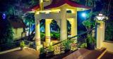 Adamo The Resort, Matheran