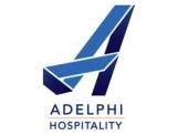 Adelphi Hospitality. Hot Deal – 25% Discount