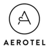 Save up to 20% at Aerotel Beijing Airport Hotel