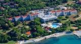 Ai Pini Resort
