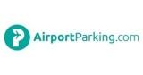 Get $5 Off at AirportParking.com!