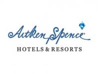 Winter Deal: Enjoy 5% Off at Turyaa Kalutara by Aitken Spence Hotels, Sri Lanka