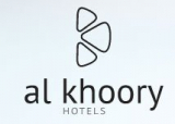 Al Khoory Hotels: Stay More Pay Less