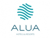 20th anniversary: Up to 30% discount, Alua by AM Resorts : Spain